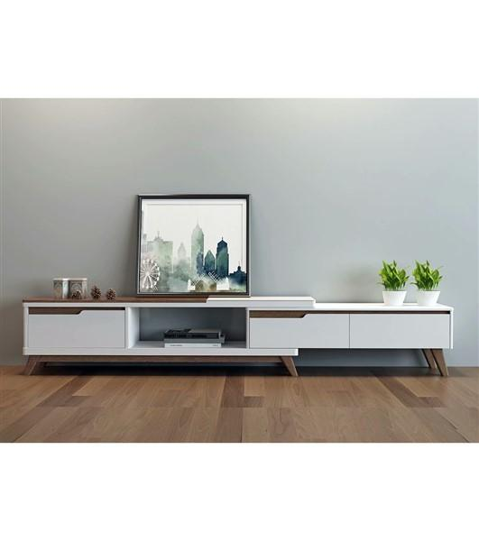 Meuble Tv Dessy Ambiance Design
